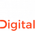 Dreamteam Digital Logo